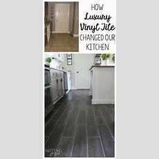Diy Kitchen Flooring  Kitchen Ideas  Diy Kitchen