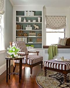 Painted, Bookcase, Green, Paint, On, The, Back, Of, The, Bookcase, And, The, Rest, Of, The
