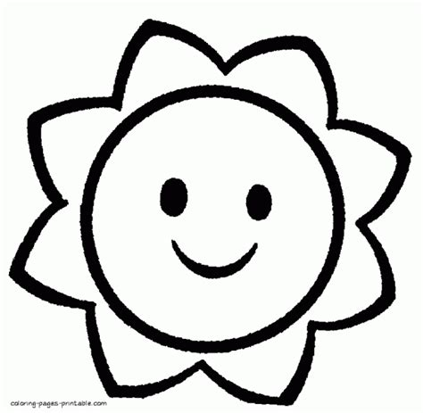 coloring pages  toddlers  print kindergarten coloring pages coloring pages  teenagers
