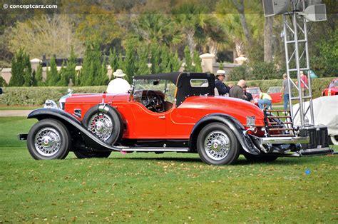 1931 Stutz Bearcat by 1932 Stutz Model Dv 32 Conceptcarz