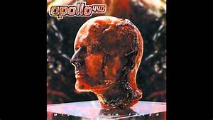 Apollo 440 - Liquid Cool - YouTube