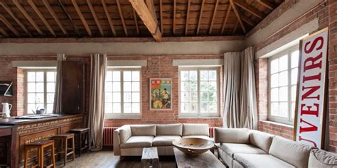 loft 224 londres loft atelier plateau surface 224 vendre ou 224 louer