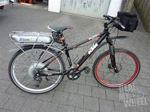 Ktm Bikes Preise : ktm erace bionx e bike mtb 26 wroc awski informator ~ Jslefanu.com Haus und Dekorationen