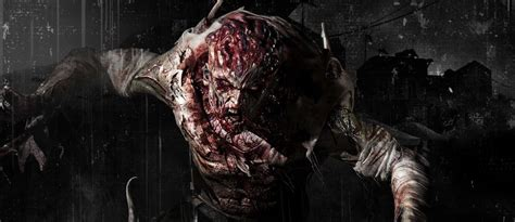 dying light following nightmare vg247 zombies mode running pc