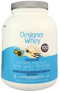 whey protein designer designer whey protein powder vanilla 4 lbs store india