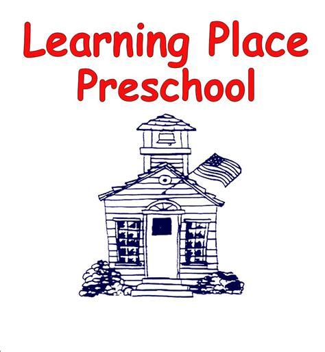 o fallon church of 960 | PreschoolCompleteLogo