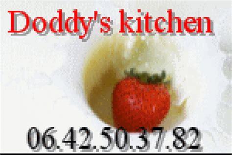 cours de cuisine troyes recette de cuisine petites annonces culinaires centre cours de cuisine à domicile à troyes
