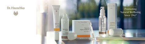Dr. Hauschka Natural Cosmetics | Free delivery | Lookfantastic