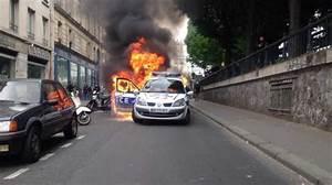 Voiture Police France :  ~ Maxctalentgroup.com Avis de Voitures