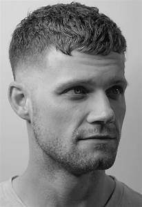 50 Elegant Taper Fade Haircuts: For Clean-Cut Gents