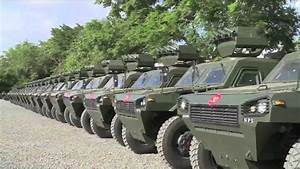 Kenya: ambitious modernization of police forces   March ...