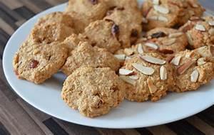 Kekse Mit Mandeln : vollwertige hafer dinkel kekse ohne ei ~ Orissabook.com Haus und Dekorationen