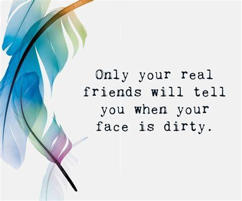 True Friend Quotes 10 Heartwarming True Friends Quotes Quotereel