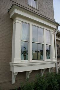 window bump out house exterior pinterest window bay With bay window designs for homes