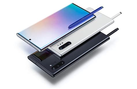 best galaxy note 10 note 10 and note 10 5g pre order deals droid
