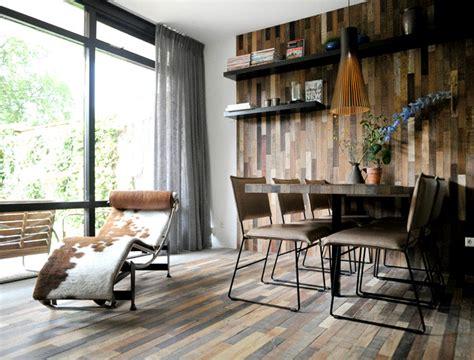 55 dining room wall decor ideas interiorzine