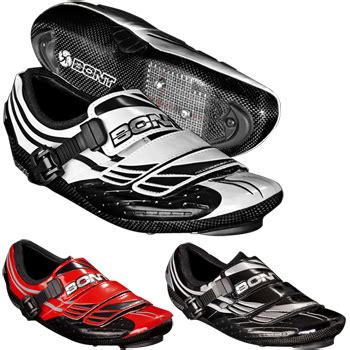 bont a one road cycling shoe 2009 buy cycling shoes online