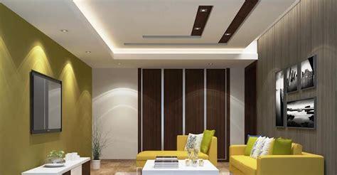 ide desain plafon  ruang tamu   desain kamar