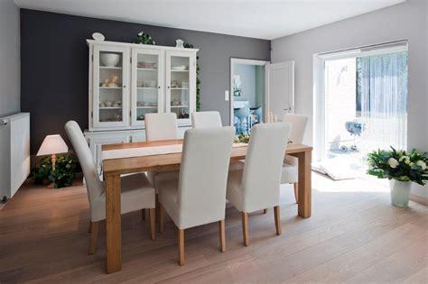 Chaise Salle A Manger Blanc Ikea  Chaise  Idées De