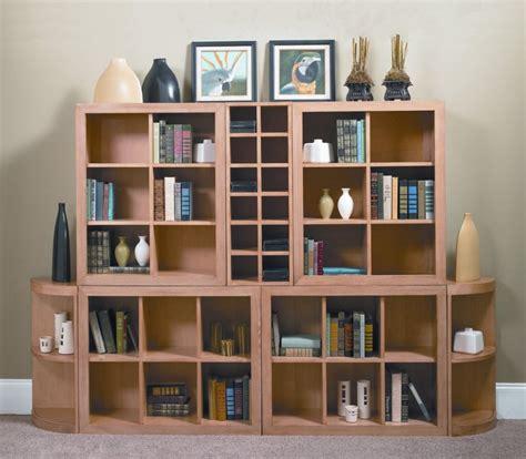 Bookcase Design by 15 Ideas Of Classic Bookshelf Design