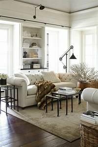 Luminaire Salle De Bain Conforama : conforama luminaire plafond cool elegant decor chambre ~ Dailycaller-alerts.com Idées de Décoration