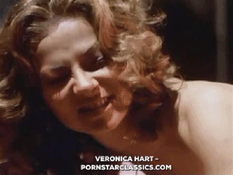 Veronica Hart Pornstar Classics
