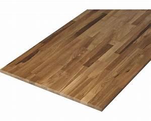 Tischplatte 140 X 80 : tischplatte eiche b c ge lt 1600x800x26 mm kaufen bei ~ Bigdaddyawards.com Haus und Dekorationen