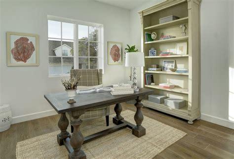43  Home Designs, Ideas   Design Trends   Premium PSD