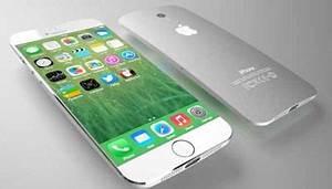 goedkoopste abonnement iphone 7