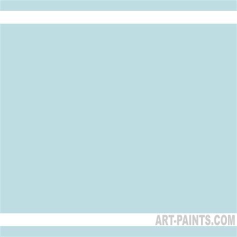 caribbean blue light paints 82578 caribbean