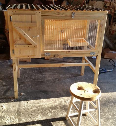 quail hutches hutches and pens
