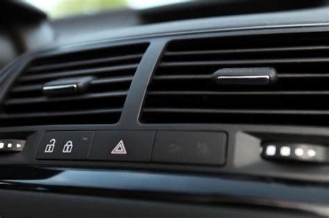 6 Common Reasons Why Your Car's A/c Might Not Be Working