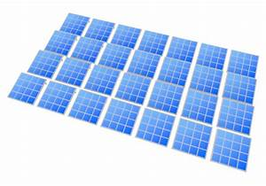 Holy Trinity and partners work to build community solar ...