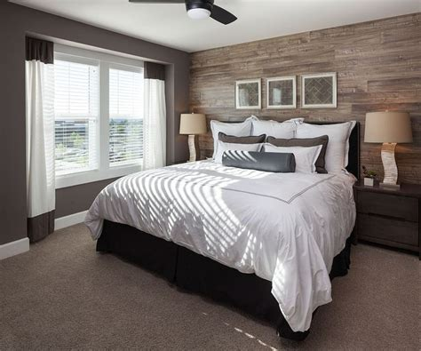 ideas  bedroom carpet  pinterest bedroom carpet colors southern style bedrooms