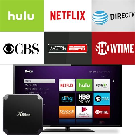 In addition, all other major streaming. 3+1 months UHD PREMIUM Netflix account are with gift card private so stable100%-in Set-top Boxes ...