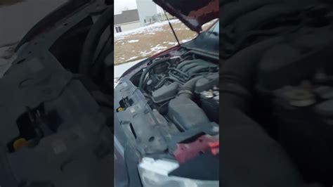 ford escape purge valve location unixpaint