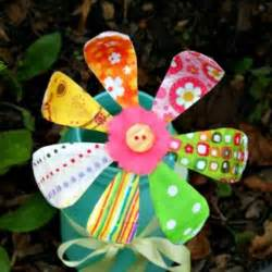 summer craft ideas for seniors find craft ideas