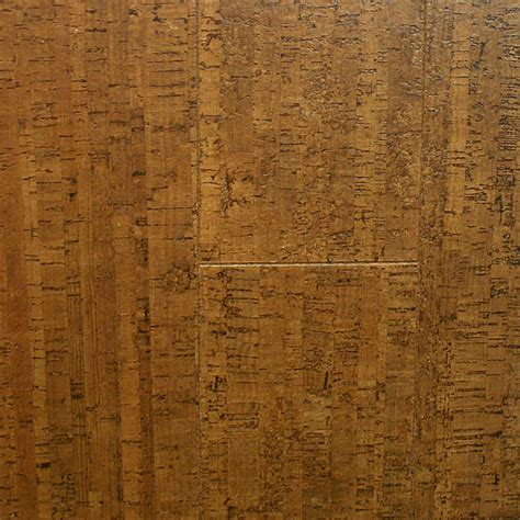 cork flooring thickness cork flooring the home depot canada