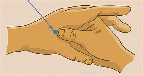 acupuncture bébé siège les 25 meilleures idées de la catégorie acupuncture