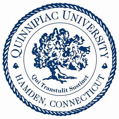 Quinnipiac University College Seal Svg Wikipedia