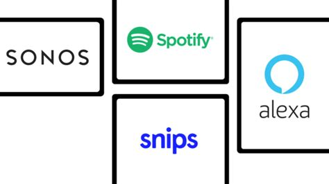 spotify opens its free tier to devices as sonos acquires voice assistant startup