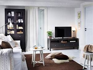 ikea furniture living room 2017 living room With ikea furniture living room 2017