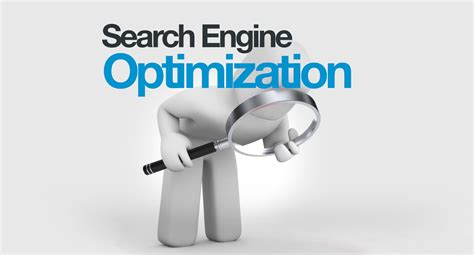 Search Engine Optimization Is by How Do You Do Smart Content Optimization Techniques And