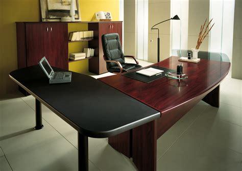 scrivanie presidenziali scrivania presidenziale max dr scrivanie presidenziali