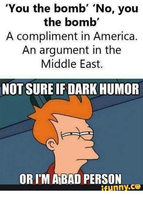 Funny Dark Memes - 25 best memes about dark humor dark humor memes