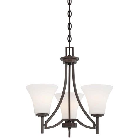 minka lavery mini chandeliers minka lavery middle brook 3 light vintage bronze mini