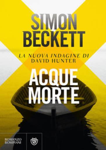 Ultime Uscite Libreria by Libri Novit 224 E Ultime Uscite Sconti E Promozioni
