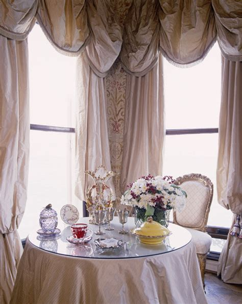 swag curtain photos design ideas remodel and decor lonny