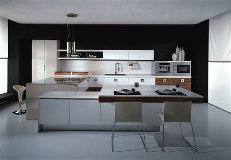 exciting italian kitchen designs photo gallery 17 about