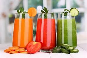 Dieta rapida si eficienta